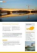 Was Sie auch überbrücken wollen - ALPINE Bau GmbH - Seite 4