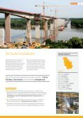 Was Sie auch überbrücken wollen - ALPINE Bau GmbH - Seite 5