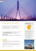 Was Sie auch überbrücken wollen - ALPINE Bau GmbH - Seite 6