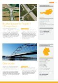 Was Sie auch überbrücken wollen - ALPINE Bau GmbH - Seite 7