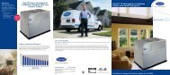 Things to Consider Before You Buy - Guest Home Page - Carrier