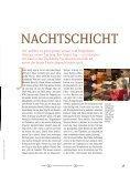 salü heisst (sie) willkommen! - Baeckerei Wanner - Seite 5