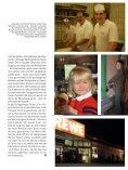 salü heisst (sie) willkommen! - Baeckerei Wanner - Seite 7
