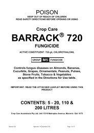 barrack 720_13110762_label - Agsure