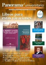 E - Universidad Nacional de la Patagonia San Juan Bosco