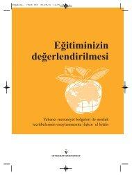 hıgskole.. /Turk 138