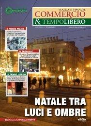 Speciale credito - Confesercenti Parma