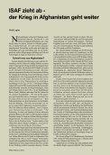 Hybrid War - Österreichs Bundesheer - Seite 3