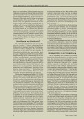 Hybrid War - Österreichs Bundesheer - Seite 4