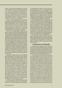 Hybrid War - Österreichs Bundesheer - Seite 5
