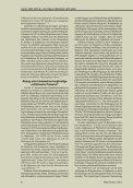 Hybrid War - Österreichs Bundesheer - Seite 6