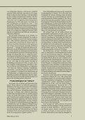 Hybrid War - Österreichs Bundesheer - Seite 7