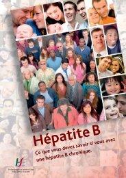 HépatiteB