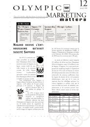 (fr)marketing matters12
