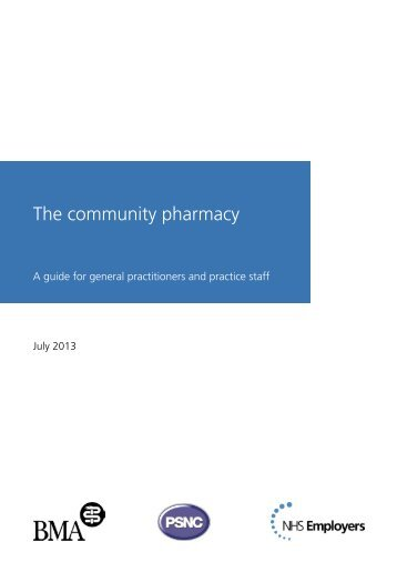 The-community-pharmacy-guide-for-GPs-and-practice-staff-July-20131
