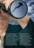 Apunto 5/2010 - Angestellte Schweiz - Seite 5