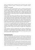 Pracovní návrh věcného záměru zákona o finanční pomoci ... - ISEA - Page 6
