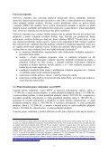 Pracovní návrh věcného záměru zákona o finanční pomoci ... - ISEA - Page 7