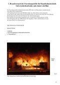 3. Brandversuche III - Seite 2
