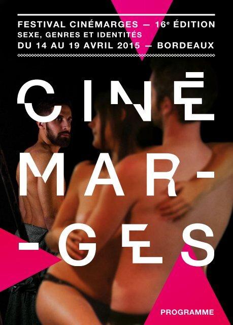 prog_cinemarges-2015