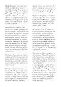 hent programmet her - Esbjerg International Chamber Music Festival - Page 2