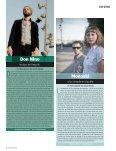 octobre - Longueur d'Ondes - Page 7