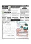 se vende - san martín - yurimaguas - Page 7