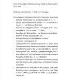 EBA-Zulassung 21.21 Izbbü 018_08 - B+F Beton- und ... - Page 2