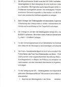 EBA-Zulassung 21.21 Izbbü 018_08 - B+F Beton- und ... - Page 4