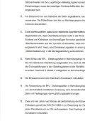 EBA-Zulassung 21.21 Izbbü 018_08 - B+F Beton- und ... - Page 6