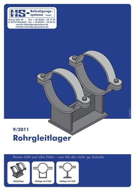 Download als PDF-Datei (606 KB) - HS-Befestigungssysteme