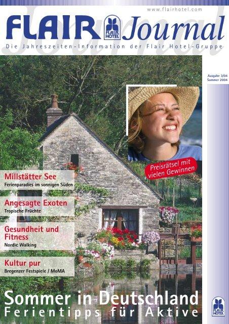 hoteltipp - Mundo Marketing GmbH