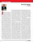 16 czerwca 2012 r. - Page 4