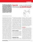 16 czerwca 2012 r. - Page 7