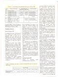 effet de l'apport du phosphite de potassium - anafide - Page 2