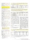 effet de l'apport du phosphite de potassium - anafide - Page 3