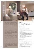 Daikin Sky Air Super Inverter - Page 4