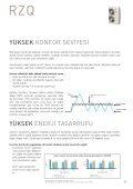 Daikin Sky Air Super Inverter - Page 5