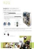 Daikin Sky Air Super Inverter - Page 6