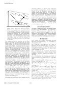 The Tone-Bound Declination Slope: Evidence from Japanese - Page 4