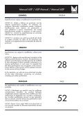 ASP - Alcad - Page 3