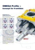 Blåsemaskiner Serie BB – HB - KAESER Kompressorer - Page 4
