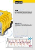 Blåsemaskiner Serie BB – HB - KAESER Kompressorer - Page 5