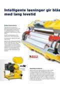 Blåsemaskiner Serie BB – HB - KAESER Kompressorer - Page 6