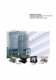 Conversión de tanques, silos, contenedores y plataformas en ...