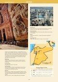 Jordan - Airep - Page 2