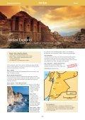 Jordan - Airep - Page 3