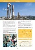Jordan - Airep - Page 4