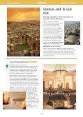 Jordan - Airep - Page 5
