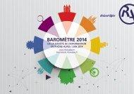 barometre-tic-2014